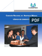 codigo_conducta