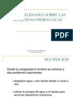 MAQ HIDRAULICAS CLASE 01 (1)