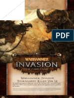 warhammer-invasion-tournament-rules