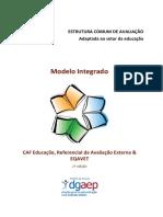 CAF_Edu_Mod_Integrado_2ª edição
