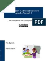 instalacion-y-administracion-de-tomcat-v1-2008-07
