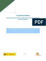 05HuellaDeCarbono_8_6 factores de emisión