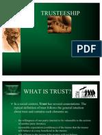 45499641-Trusteeship