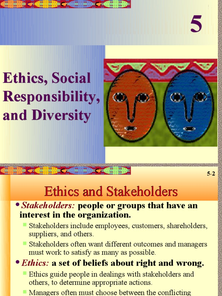 diversity ethics This month only  save $20 on your membership and get a free shrm tote by using code tote2018  diversity & inclusion employee relations  ethics needs to be brought up regularly so that it .