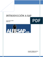Alfilsap-Introduccion_a_SAP