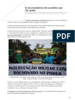 www1_folha_uol_com_br_Datafolha_Metade_dos_brasileiros_diz_acreditar