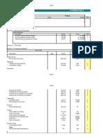 ModeloenEstrategia1gas.17.03.07
