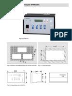 TD-Etamatic-DLT2003-16-cFR-022