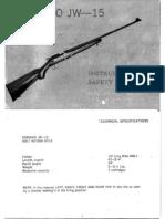 JW-15_manual