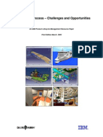 shipbuilding process 1
