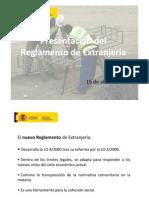reglamento_ext