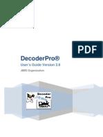 DecoderProManual_2_8
