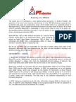 Microfinance_-_Anotomy_of_A_crisis
