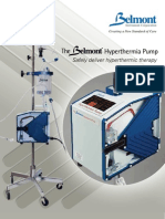 1237565972_Hyperthermia_Pump_Brochure