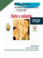 Sitox Conv Celiachia Ce 050512 Loguercio