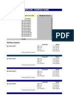 Profit_loss_cashflow_sales_v2