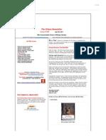 Newsletter 258
