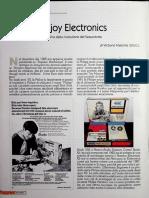 2021 06 00 Enjoy Electronics RKE