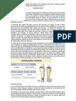 Resumo 3 - Condução axonal e sinapse