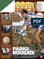 Biciclette d'Epoca N42 MarzoAprile 2020  (2)