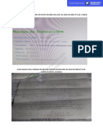 DESCUENTO-Copy