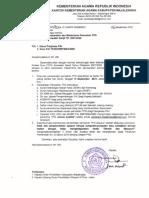 surat pemberkasan TPG smt ganjil