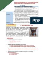 5_ACT_04_07_RESOLVEMOS PROBLEMAS DE CUERPOS DE REVOLUCION