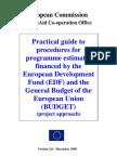 0. guide_pratique_dp_fed_budget_2009_en
