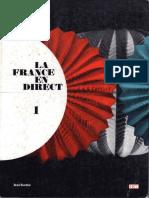 France en Direct 1971