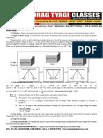 electrostatics-1-atc-100108110332-phpapp02