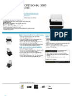 HP_Scanjet_Pro_3000_Ds