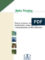NT.%20141%20-%20Florestas%20e%20desmatamento