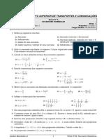 Ficha_Exercicios_Nº02_SucessoesNumericas 2021