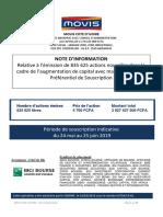 note_dinformation_movis_._08.05.2019_final