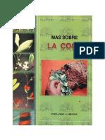 2001 Cabieses, F. Mas sobre la Coca