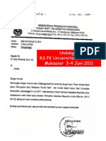Dody Firmanda 2011 - Peran Komite Medis Dalam Mutu Pelayanan Rumah Sakit