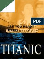 BACK-TO-TITANIC