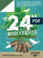 Prog. Biodiv 2021-WEBpageV4