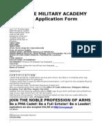 1444124315_avax pdf | Chemical Substances | Chemistry
