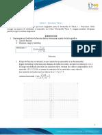 Anexo 1 - Ejercicios Tarea 2 (1)