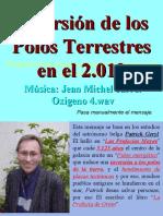 Pdf portugues codex gigas