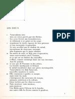 2_1977_p3_17.pdf_page_3