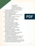 2_1977_p3_17.pdf_page_9