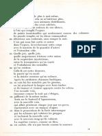 2_1977_p3_17.pdf_page_11