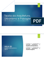 Dhs Taup Aula+02 r00