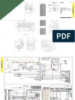 Qsx15 ecm wiring diagram 3 3508cat 3508cat cat c15 ecm wiring diagram asfbconference2016 Image collections