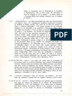 2_1977_p18_25.pdf_page_2