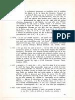 2_1977_p18_25.pdf_page_6