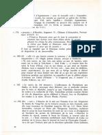 2_1977_p18_25.pdf_page_7