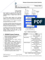 PC8530_Product_Brief